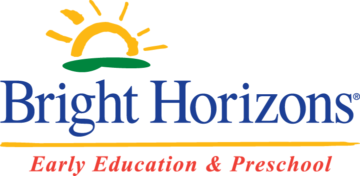 Bright Horizons | Early Eduction & Preschool