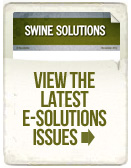 View the Latest e-Solutions issues